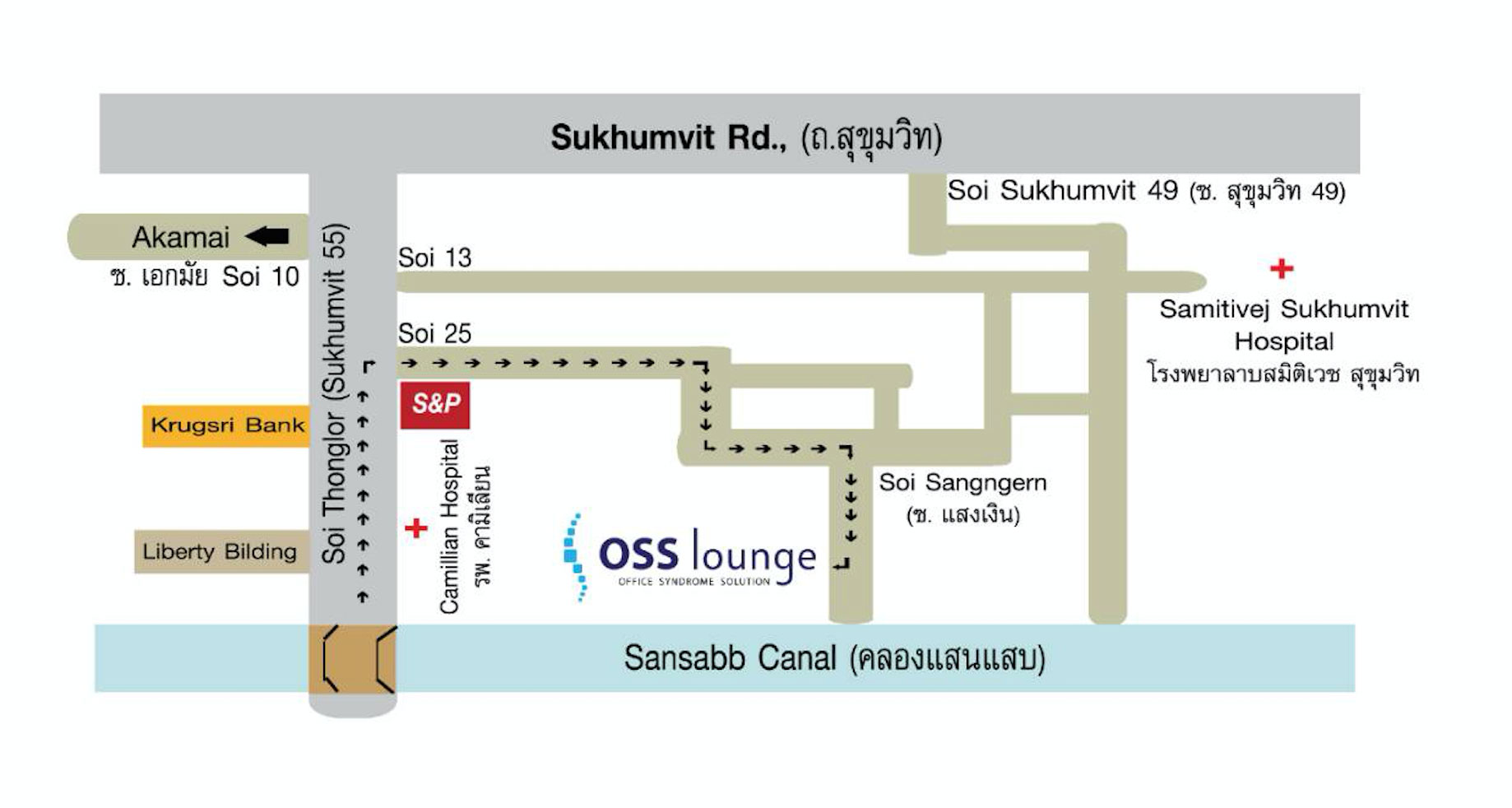 oss-loungethonglor_map_big-1